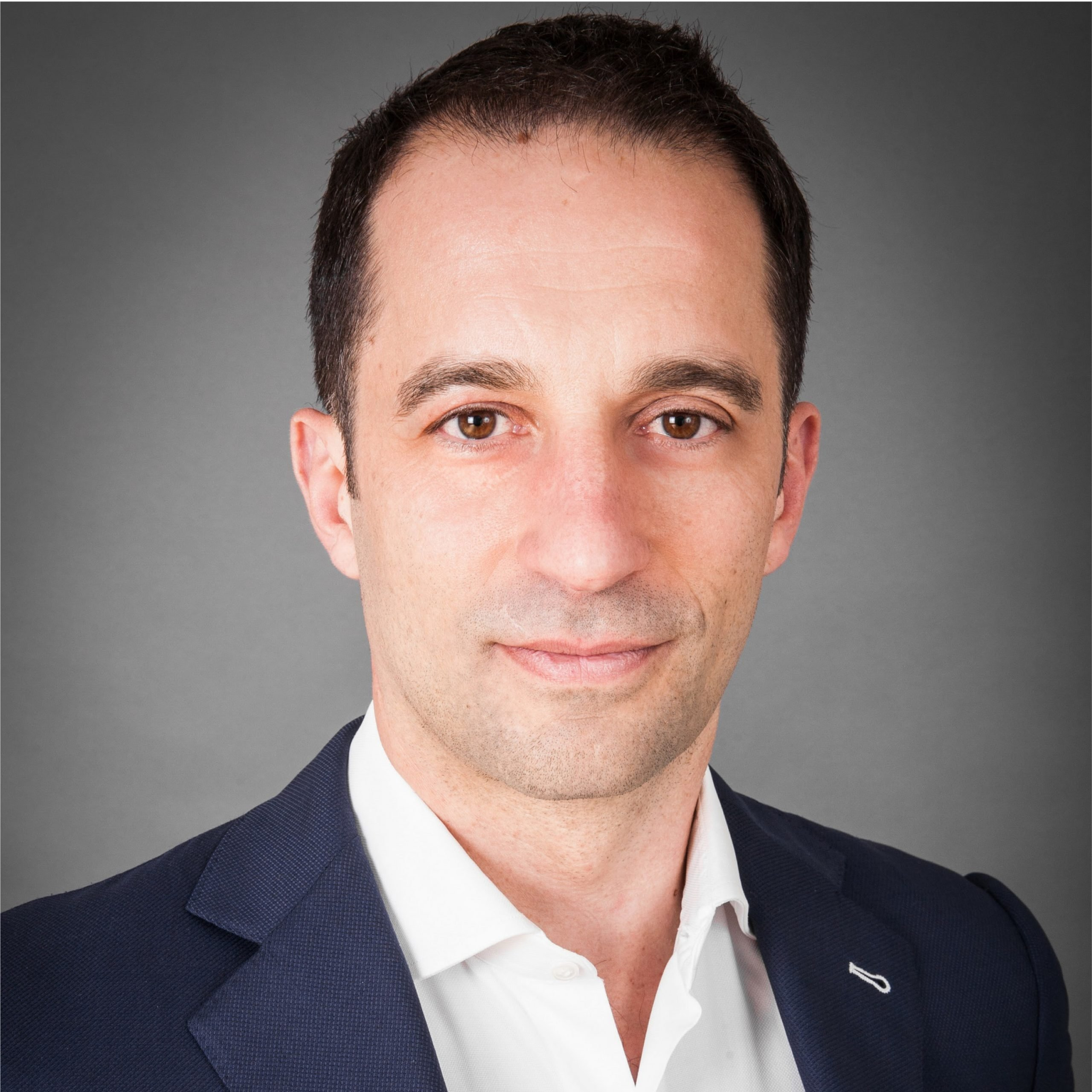 Claudio D'Angelo - Spex Capital